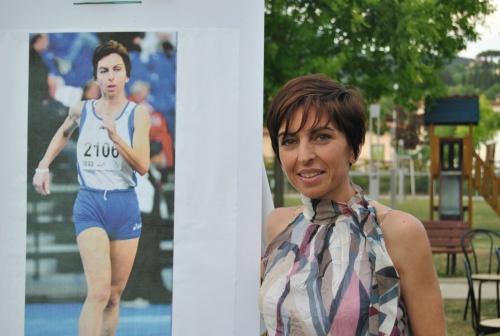 Milena Megli
